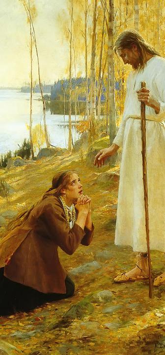 Primum Mysterium - Resurrectio Domini nostri Iesu Christi