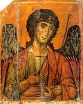 St-Michael-Archangel Chaplet