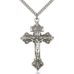 Pardon Crucifix