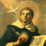 Pange Lingua St-Thomas Aquinas
