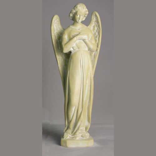 Catholic Statues Online