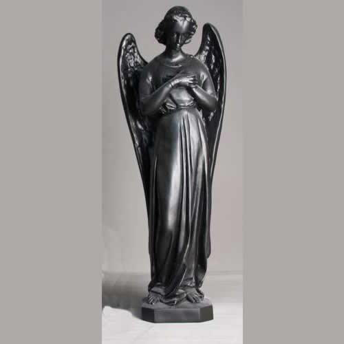 Fiberglass Religious Statues