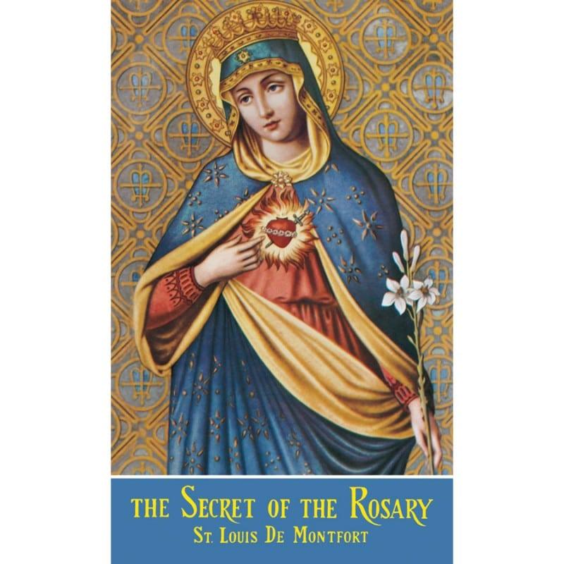 roman catholic liturgy pdf