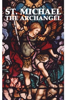 St-Michael Prayer Book