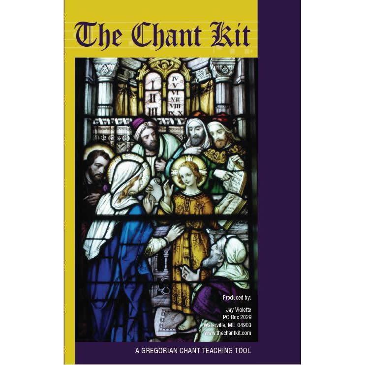 Learn The Latin Mass 82