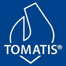 TOMATIS EFFECT