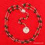 St Michael Archangel Rosary