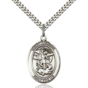 fashionable pendant necklaces