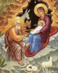 Christmas Novena Prayers During Advent