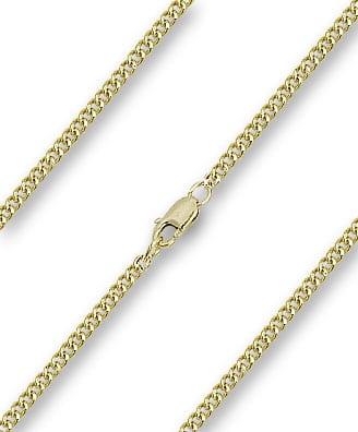 Buy gold necklace for men