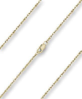 Pendant Gold Chains & Necklaces