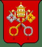 Papal Coronation Oath