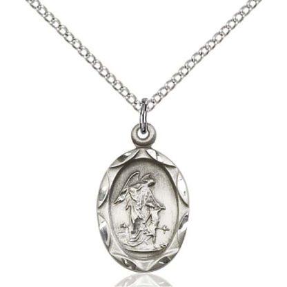 Guardian Angel Jewellery