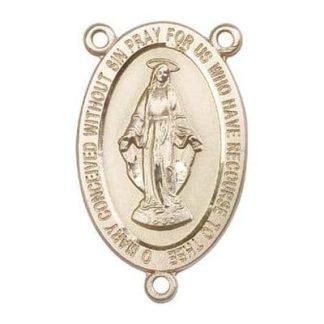 Bliss Rosary Center