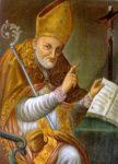 St. Alphonsus Liguori ON HUMAN RESPECT