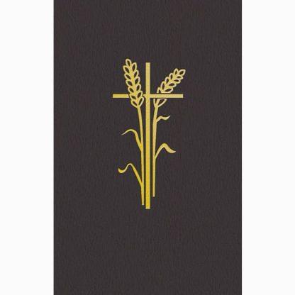 Rural Life Prayerbook