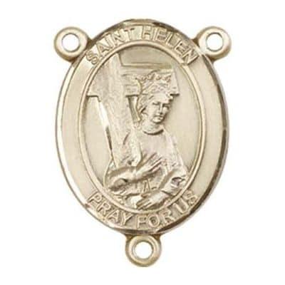 St Helen Gold Rosary Center