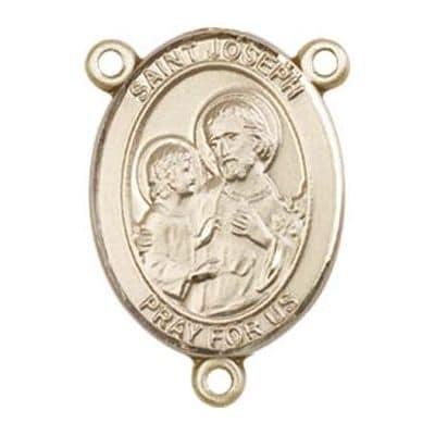 Saint Joseph Rosary Center in Gold
