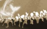 Catholic Charismatic Renewal