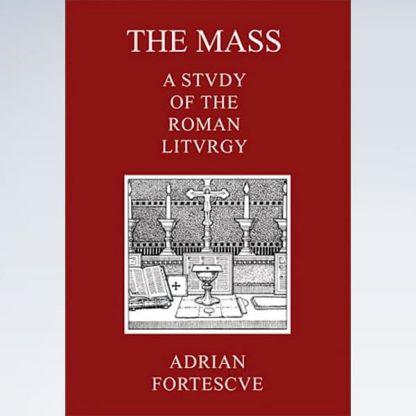 The Mass: History of the Roman liturgy