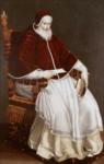 """Horrendum Illud Scelus: """"That Horrible Crime"""" Bull by Pope St. Pius V"""