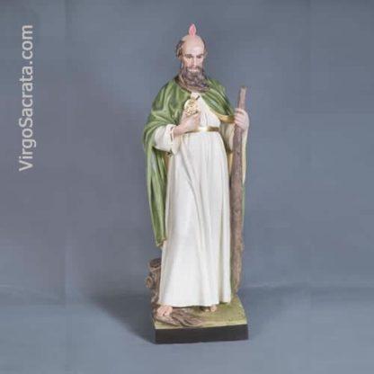 Saint Jude big statue