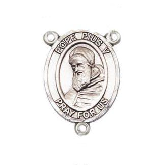 Pope Pius V Rosary Center