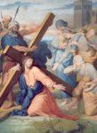 Filiae maestae Jerusalem by Antonio Vivaldi