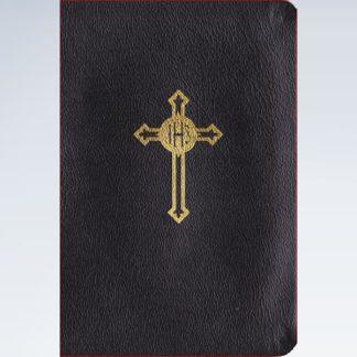 Parish Ritual Book of Blessings