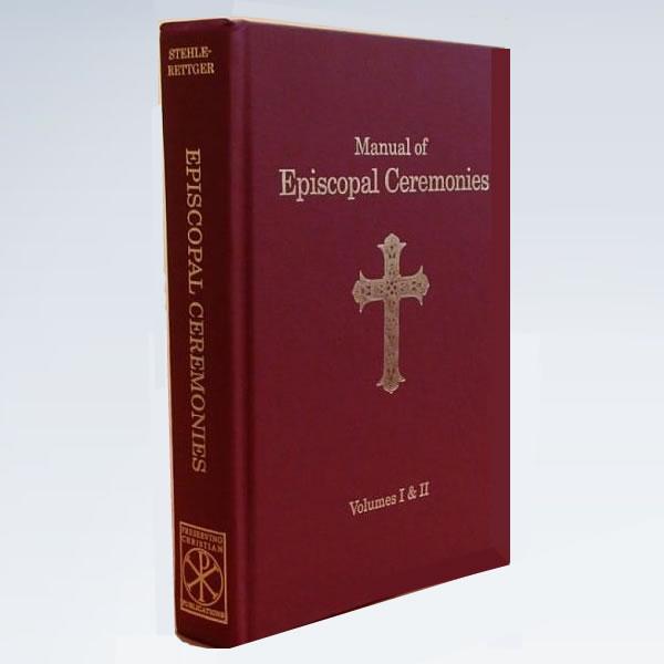 Safe Ceremonies Manual Guide