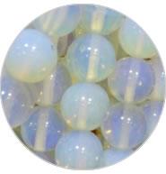 play-of- color Opal gemstones