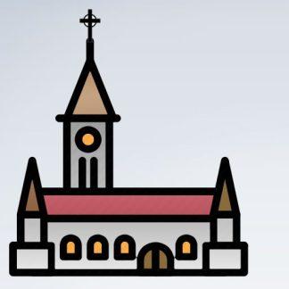 Liturgical Accessories