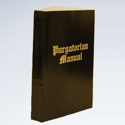 Purgatorian Manual