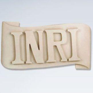 NRI plaque