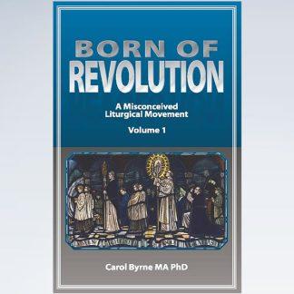 Liturgical Movement