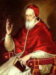 Prayer for Christendom and Restoration of Holy Worship