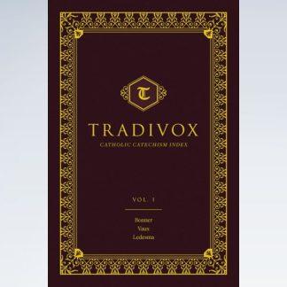 Tradivox Catechism