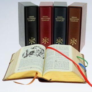 Traditional Roman Catholic Books
