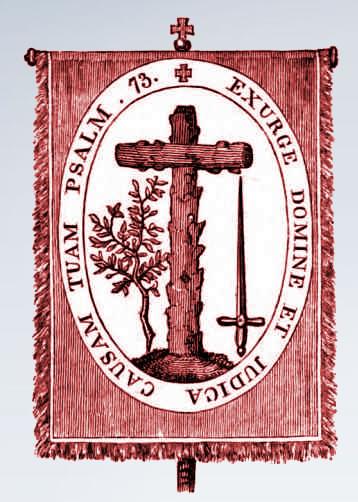 Exsúrge, Dómine - Arise, O Lord