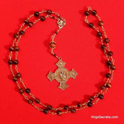 Chaplet of Saint Anthony